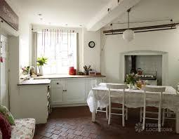 cottage kitchen images kitchentoday