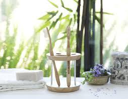 sorte de bambou badigeonner avec bamboo paquet bambou écologique brosse à dents