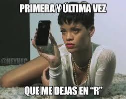 Memes Rihanna - rihanna memes on twitter rihanna memes http t co oakdgcn3n9