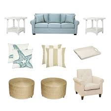 cindy crawford home bellingham hydra sofa online interior design