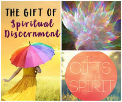 how do you know if you have the gift of discernment letterpile