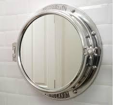 Bathroom Mirror Cabinets by Traditional Bathroom Cabinet With Mirror Brightpulse Us