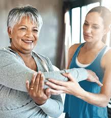 2 0 cecs ace nutrition u0026 weight management course bundle