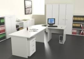bureau professionel bureau professionnel design pas cher