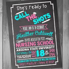 nursing school graduation invitations nursing school graduation invitation school nursing