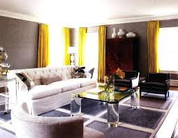 mustard home decor grey and yellow home decor living room fascinating mustard for