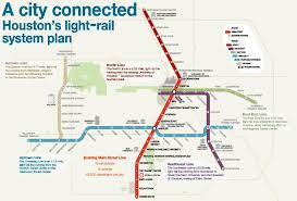Seattle Light Rail Future Map by Light Rail Systems And Routes In Other Cities Page 26 Kcrag Forum