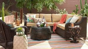 outdoor furniture rental outdoor furniture connecticut patio furniture greenwich