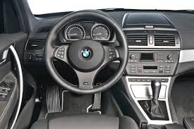 photos bmw x3 xdrive20i mt 184 hp allauto biz