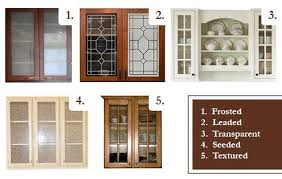 kitchen cabinet glass door types kitchen cabinet door glass types raleigh nc cabinet cures
