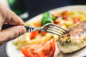 plats cuisinés à domicile livraison de repas à domicile rennes les menus services