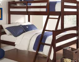 Study Bunk Bed Frame With Futon Chair Futon Engaging Futon Bunk Bed W Desk Unforeseen White Futon Bunk