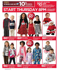 black friday deals on baby stuff 15 best walmart black friday ad and deals images on pinterest