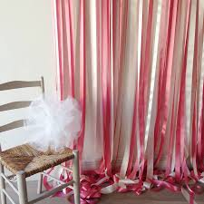 How To Decorate Our Home Decorate Curtains With Ribbon Curtain Menzilperde Net
