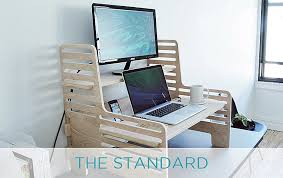 Desk Review Upstanding Desk Review Mymac Com
