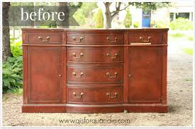 Antique Bedroom Furniture Value Decorations Antique Style Of Duncan Phyfe Buffet For Home