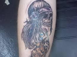 pin fallen soldier spartan 5588241 top tattoos