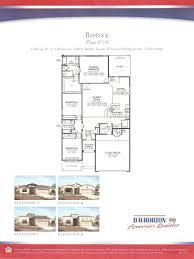 dr horton homes floor plans dr horton boone floor plan via nmhometeam com dr horton floor