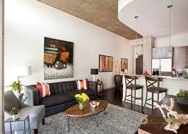 living room design ideas apartment 216 best livingroom images on living room tv modern