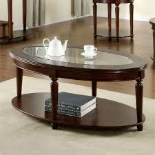coffee table where to buy coffee table as lift top coffee table