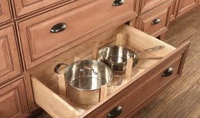 stainless steel kitchen cabinet knobs cabinet metal kitchen cabinet pleasurable can metal kitchen