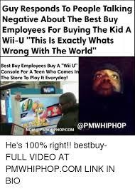 Wii U Meme - 25 best memes about wii u console wii u console memes