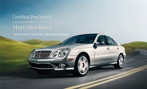 pre owned mercedes suv mercedes pre owned 2018 2019 car release and reviews