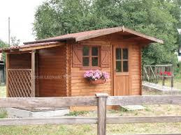 di legno per giardino casette da giardino in legno soluzioni prefabbricate e su misura