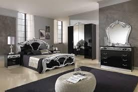 bedroom furniture modern bedroom furniture bedroom furnitures