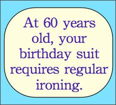 60th birthday sayings 60th birthday quotes