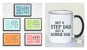 step fathers day gifts s day ideas 50 gifts for and somewhat simple