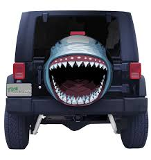 best 25 jeep tire cover ideas on custom jeep tire