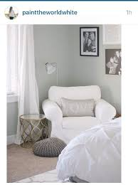 best 25 sherwin williams comfort gray ideas on pinterest