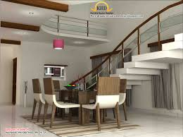 interior design pics indian houses printtshirt