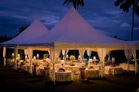 santa rosa wedding venues wedding in laguna laguna catering services
