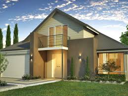 loft house designs perth house and home design