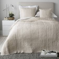 monmouth stripe bed linen collection bedroom sale the white