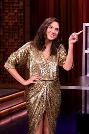 dress gal woman gal gadot s best style looks