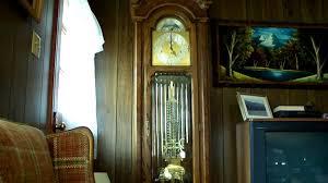 Howard Miller Grandfather Clock Value Howard Miller