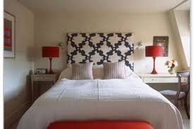 Red Table Lamps For Bedroom Red Table Lamp For The Bedroom Charming Beds