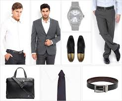 how to dress for work celebrity style guide u0026 costume ideas