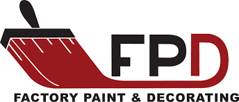 home decorating company coupon factory paint u0026 decorating benjamin moore paint in stock