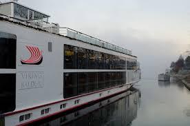 recapping viking cruises record setting week river cruise advisor