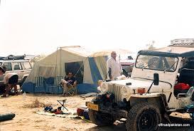 potohar jeep modified jeeps in pakistan u2013 offroad pakistan u2013 medium