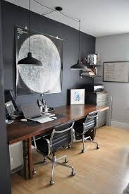 ideas for offices 3863 best office designs images on pinterest desk ideas office