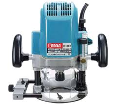 electric router bl 3612br u2013 tanmeng