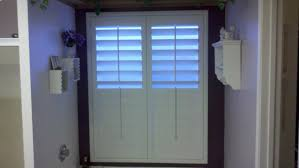 Blinds Ca Plantation Shutters Il U2013 Ca Superior View Shutters Shade Blinds