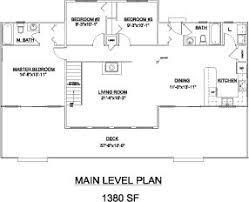 select floor plans landmark special select floor plans landmark home and land