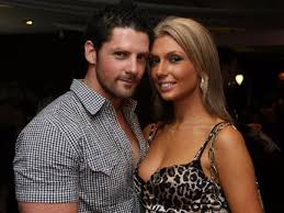 the ex back with the ex new reality show has ex factor daily telegraph