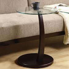 Modern Accent Table Attractive Contemporary Accent Table Monarch Specialties Modern